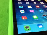 iPad mini Retina をレビュー、普通においしいタブレット