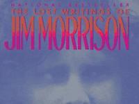 ジム・モリソン詩集