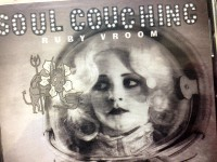 soul-coughing