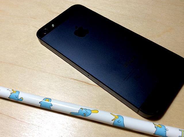 iPhone6でまた増える選択肢。どれを買うべきか。